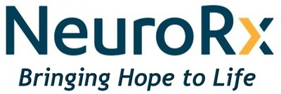 NeuroRx Announces Completion of Data Analysis in Phase 2b/3 Clinical Trial of ZYESAMI™ for the Treatment of COVID-19 Respiratory Failure