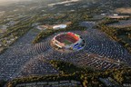 Washington, DC Leaders Meet with FIFA and U.S. Soccer to Pitch...