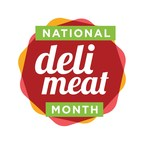 North American Meat Institute and National Pork Board Host...
