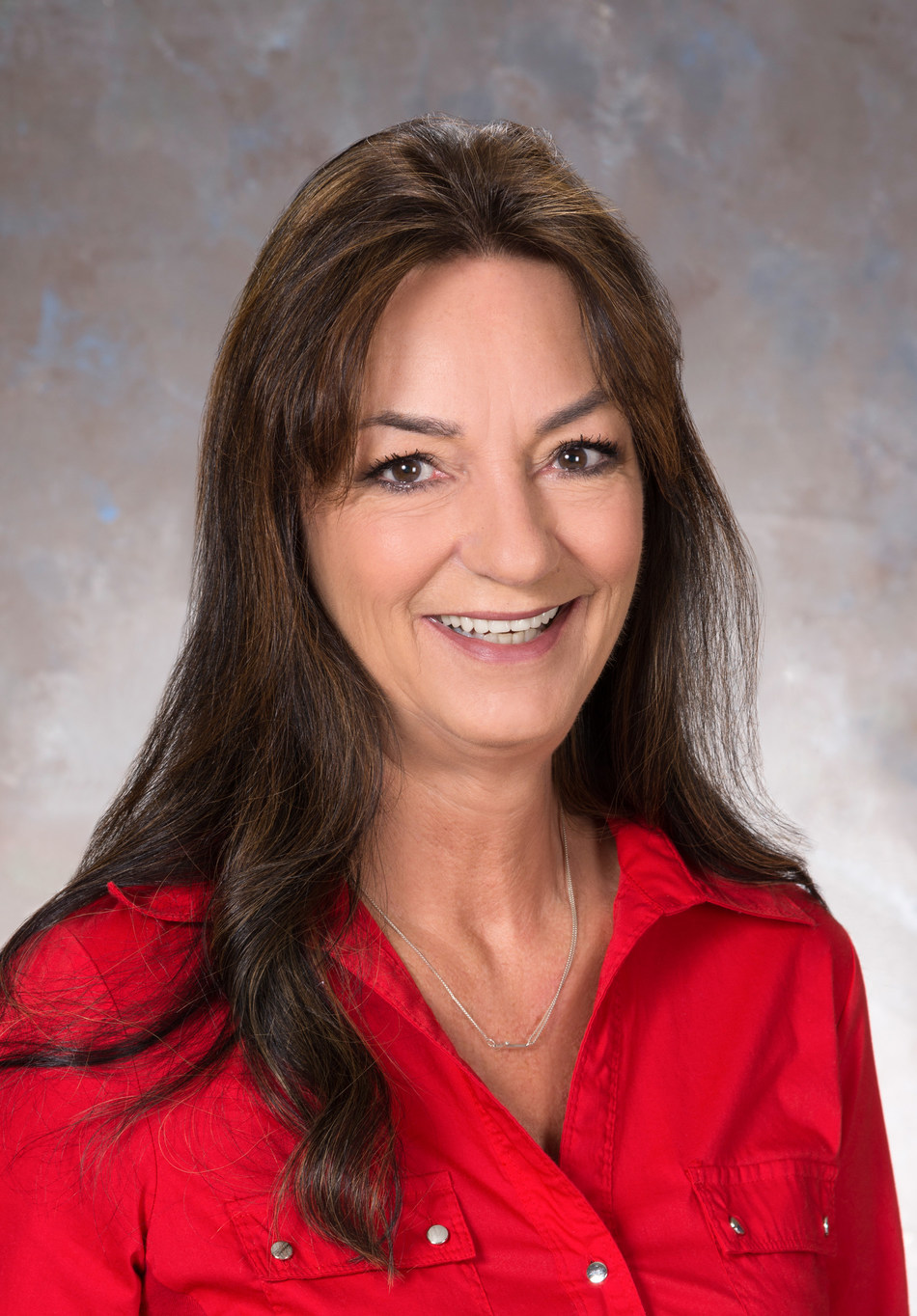 Watercrest Senior Living Group proudly announces the promotion of Kim Sviben to Area Director of Operations.