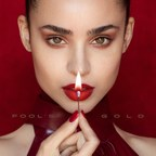 Global Star Sofia Carson Releases New Single & Music Video...