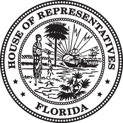 Representative Emily Slosberg, Florida House of Representatives, District 91