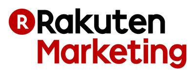 Rakuten Marketing (PRNewsFoto/Rakuten Marketing) (PRNewsFoto/Rakuten Marketing)
