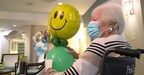 'Balloon Buddies' Bring Big Joy to Residents of Discovery Village ...