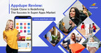 AppDupe Review: Businesses Are Leveraging On-demand App Solutions ...