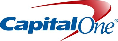 Capital One Financial Corporation to Webcast Conference Call on First Quarter 2019 Earnings