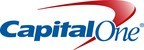 Capital One Announces Quarterly Dividend