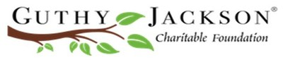 Guthy Jackson Charitable Foundation