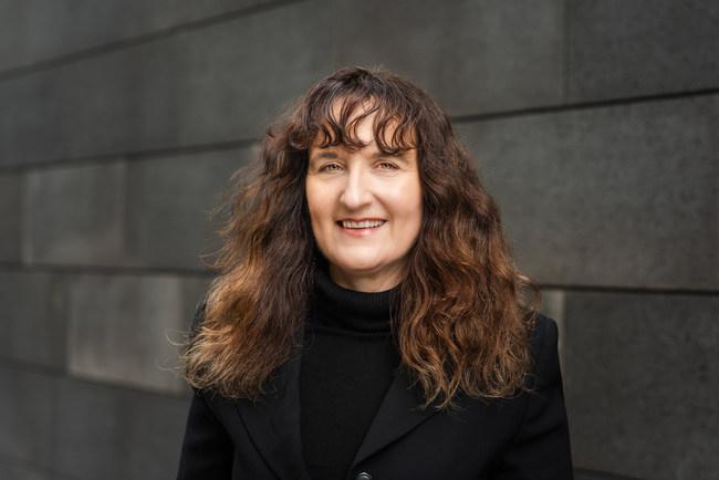 mc² VP Cassandra Sweet spent a decade @ Wall Street Journal covering cleantech