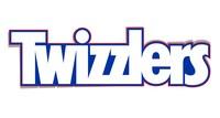 TWIZZLERS logo