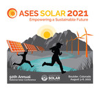 Registration is OPEN for ASES's 50th Annual National Solar...