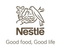 Nestle - Good food, Good life