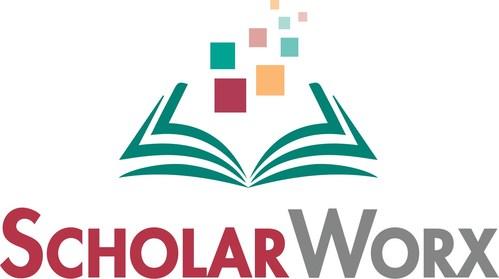 ScholarWorx Virtual Learning Campus