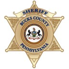 Bucks County Transitions to Online Sheriff Sales April 9