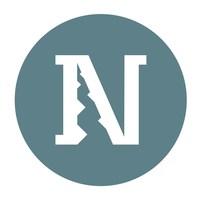 Narvalo Logo (PRNewsfoto/Narvalo)