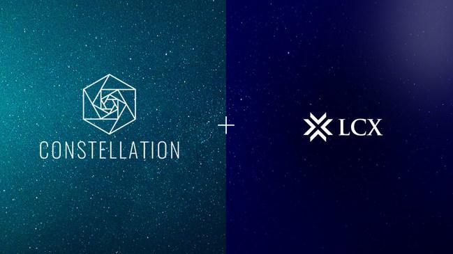 LCX.com