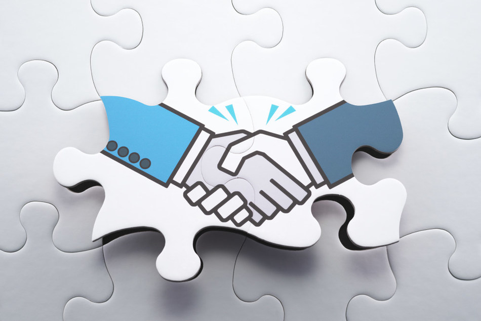 Veltex Corporation Signs Medical Director at West Virginia Complex