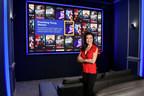 Priscilla Morgan, Senior Operations Executive, Joins Kaleidescape ...