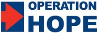 Operation HOPE Adds Sarah Friar, CEO of Nextdoor to its Global Board of Advisors