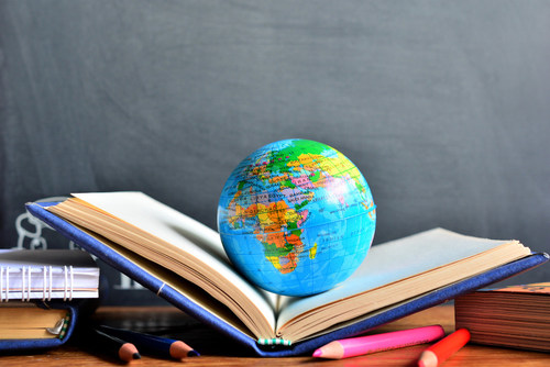 Travelling tutors are the key to families resuming travel plans without further disrupting children's education