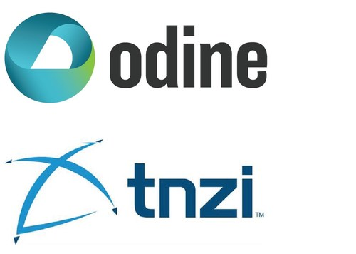 TNZI to transform global voice network with Odine Solutions