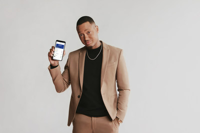 Terrence J for First Boulevard