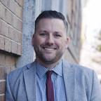 Clay Steward Joins Infinite Global as Vice President...