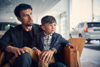Volvo Cars Family Bond gives all employees 24 weeks paid parental leave