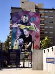 Los imperdibles del fútbol durante una visita a Buenos Aires,...