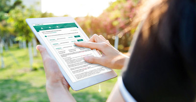 The CareCredit Patient Financing app makes CareCredit's more than three decades of innovation, medical financing and caring customer service available to hundreds of healthcare organizations using Epic.