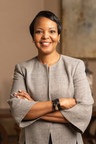 McDonald's Names Desiree Ralls-Morrison as General Counsel and...