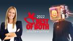 Annulation de la Spielwarenmesse Summer Edition de juillet 2021...