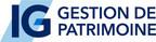 IG Gestion de patrimoine - Guide à l'intention des médias pour la période des impôts 2021