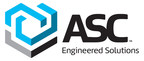 Introducing ASC Engineered Solutions™: Anvil and Smith-Cooper are embarking on a new chapter