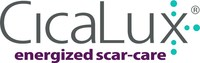 CicaLux - Energized Scar Care (PRNewsfoto/Alvalux Medical)