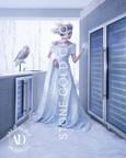 Zephyr Presrv™ Full Size Dual Zone Wine Cooler Wins AD Great...