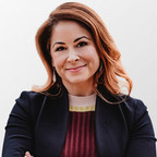 ElectrifAi Announces New Head of Products, Nicole Woods