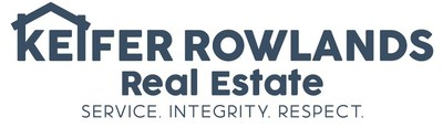 Keifer Rowlands Real Estate