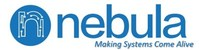 Nebula Microsystems, Inc. Launches with $15M in Seed Funding To Rapidly Grow Engineering Team