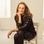 TMRW Life Sciences Appoints Tara Comonte as Chief Executive...