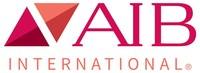 AIB International Debuts Pandemic Prepared Certification for Corporate Offices (PRNewsfoto/AIB International)