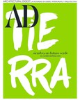 """Architectural Digest presenta """"PLANETA AD"""", una nueva plataforma..."""