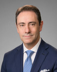 Kraton Corporation Appoints Marcello Boldrini as Chief Sustainability Officer