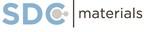 SDCmaterials ontvangt bestelling voor geavanceerde automotive katalysatoronderdelen