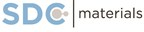 Revolutionizing Materials Engineering. (PRNewsFoto/SDCmaterials, Inc.) (PRNewsFoto/SDCmaterials, Inc.)