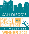 American Specialty Health Named Among the Best and Brightest...
