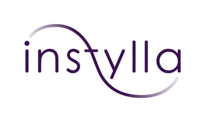 Instylla, Inc. logo