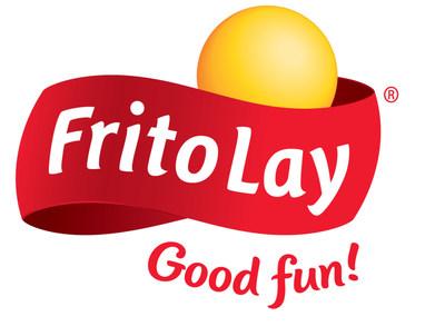 (PRNewsfoto/Frito-Lay North America)