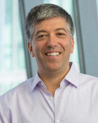 Frontier Medicines Appoints David M. Goldstein, Ph.D., to its Board of Directors