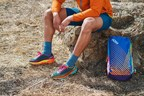 HOKA ONE ONE® x Cotopaxi® Empowers All Athletes to Explore the...